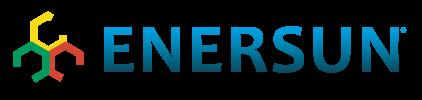 logo Enersun producenta inhibitora korozji Teccor V